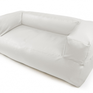sofa for outdoors
