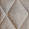 Nordic Quilted Beige