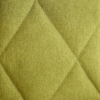 Nordic Quilted Lime
