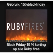 Wat is black friday nu eigenlijk?, Black Friday