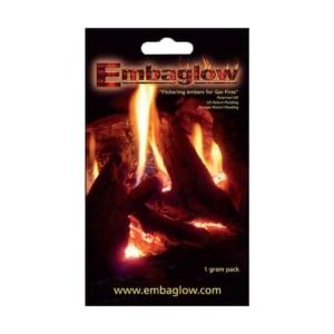 Verpakking Embaglow